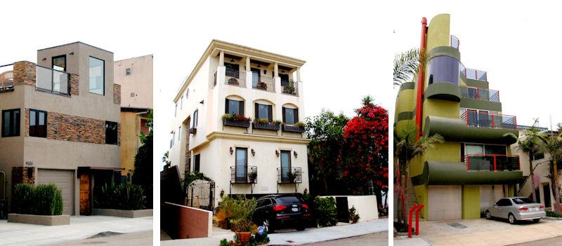 Casa in mattoni o casa in legno la casa ecologica for Case in stile mattone
