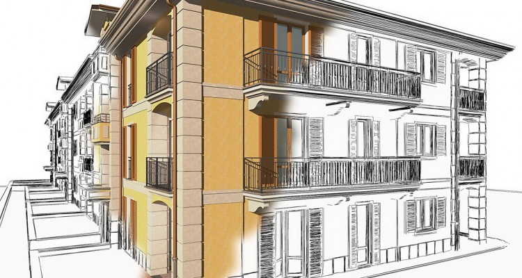Atto notarile per acquisto casa la casa ecologica - Parcella notaio per acquisto seconda casa ...