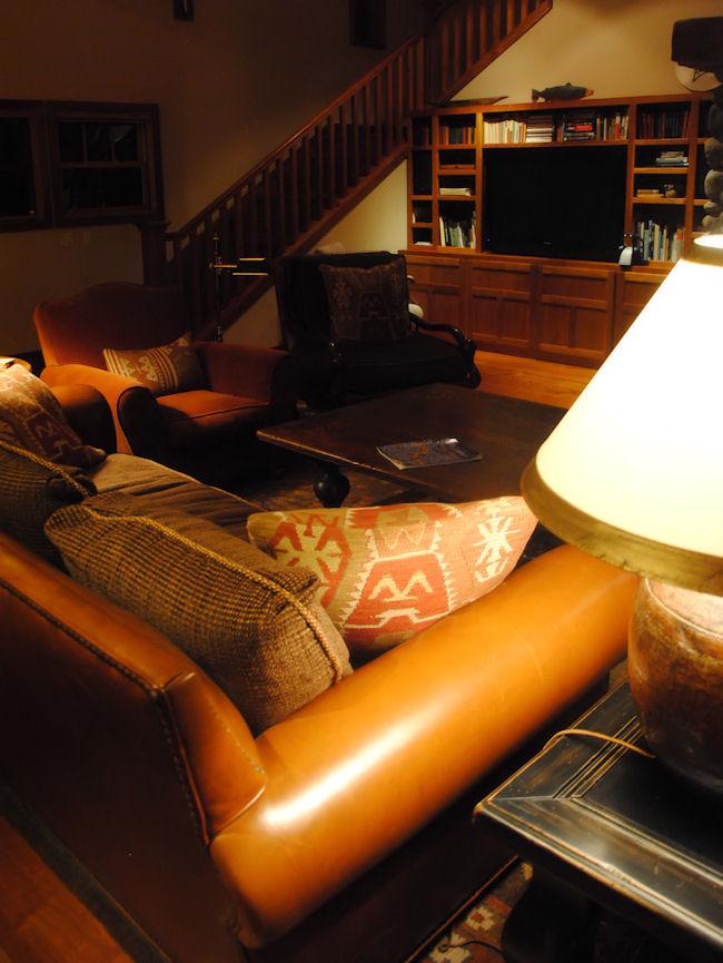 Perch scegliere una casa in legno perch bio o perch for La migliore casa progetta lo stile indiano