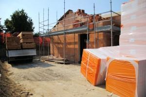 Idee consigli e suggerimenti degli esperti per costruire for Modo semplice per costruire una casa