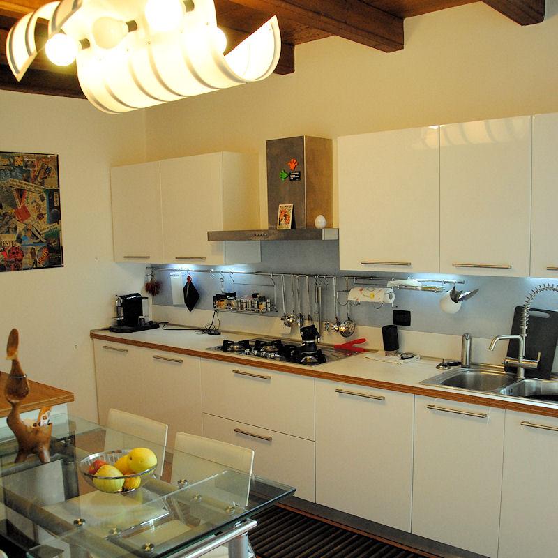 vivere in affitto meglio ammobiliare o ammobiliato la On cucine moderne 4000 euro