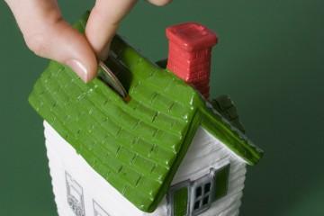 economii-casa-shutterstock_for_heroturko.org_