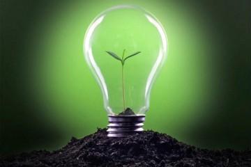 Green-Technology-600x423
