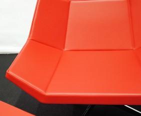 Sedute_moderne_ergonomiche_da_ufficio
