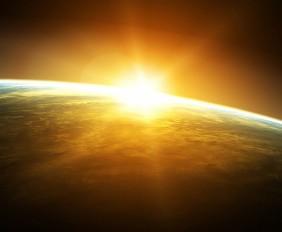 Foto_del_pianeta_terra