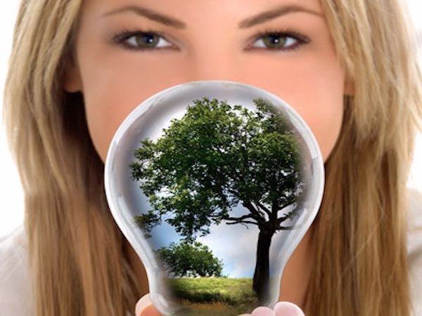 Riqualificazione energetica degli edifici