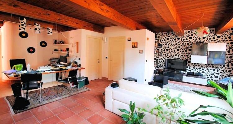 Vivere in affitto consigli per arredare casa la casa for Consigli arredo casa