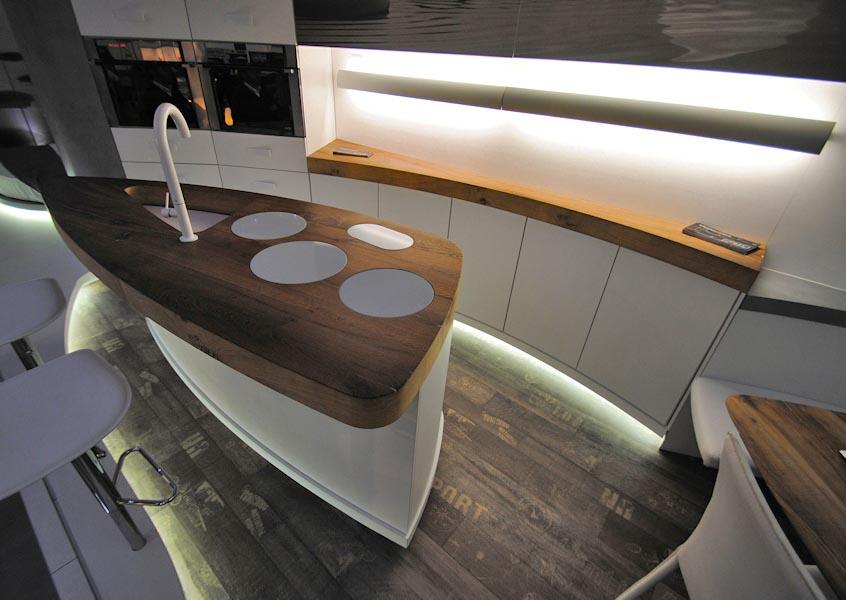 arredo_design_su_misura_legno