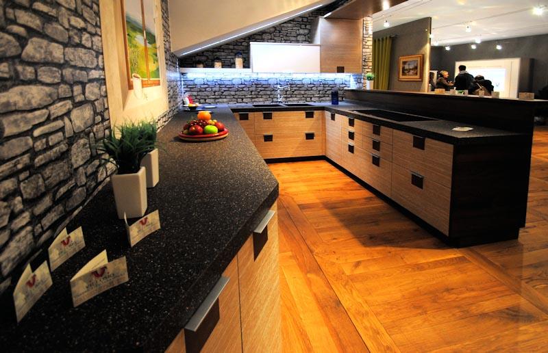 cucine_legno_ecologiche_moderne