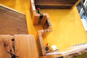 Libreria_bella_in_legno_modulare
