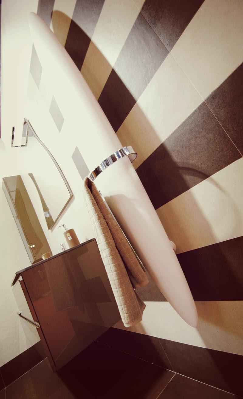 Termoarredo_design_moderni