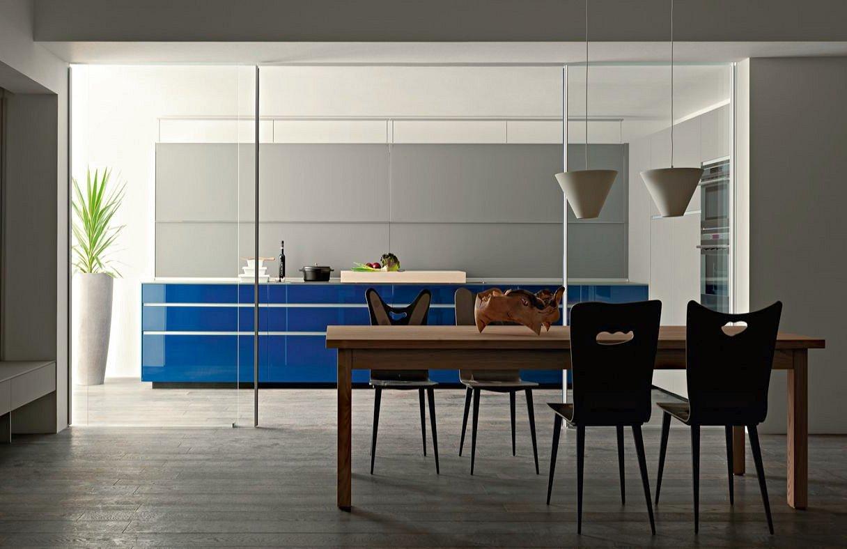 2013_Aprile_Ristrutturazione_Appartamento