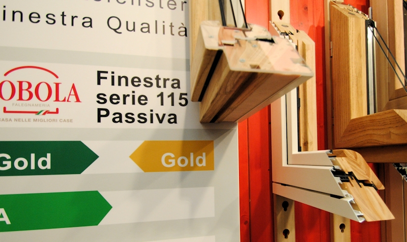 Serramenti_classe_gold_casaclima