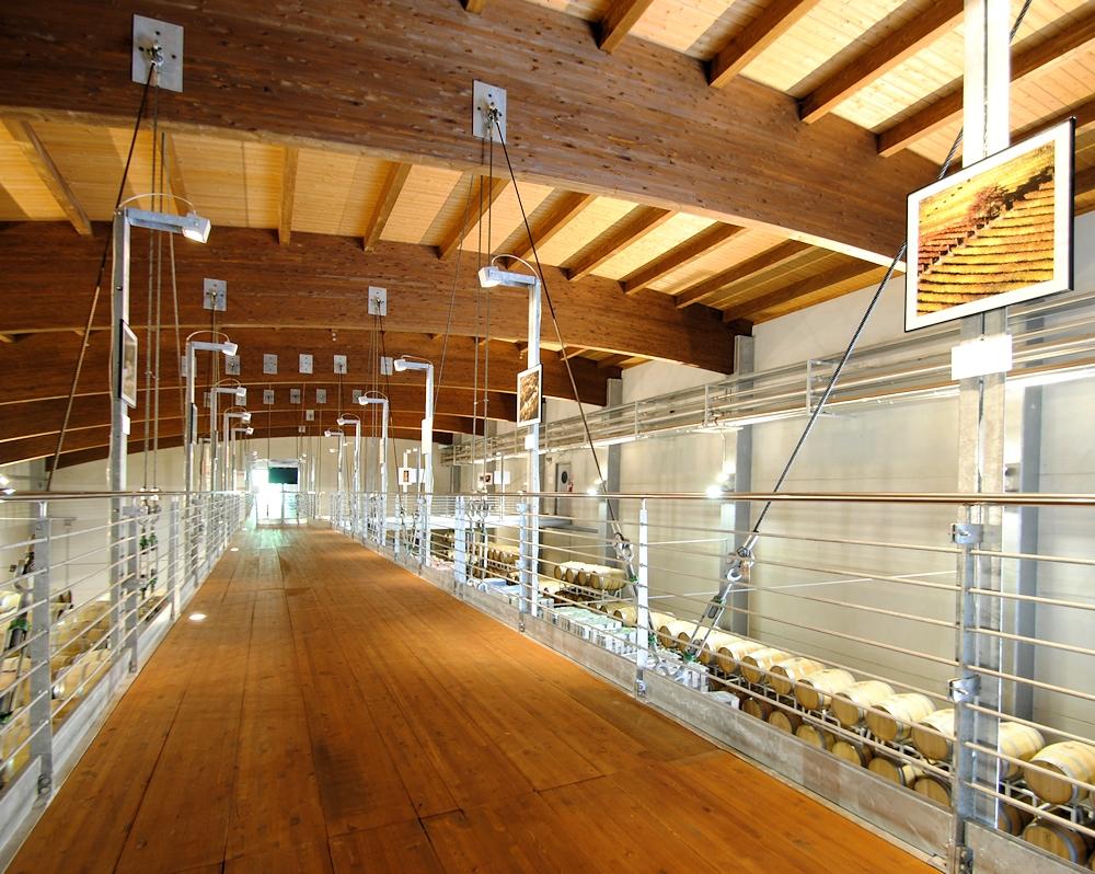 ... Legno : Illuminazione per travi in legno casa moderna roma italy costo