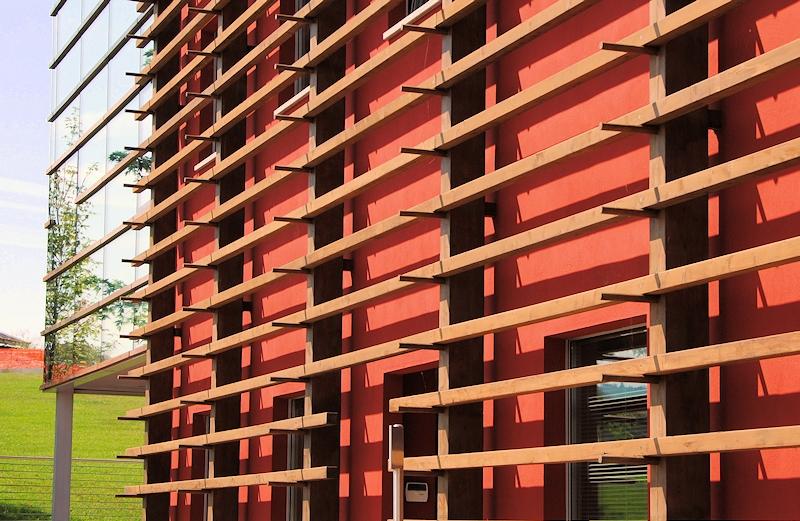 Protezioni_solari_legno