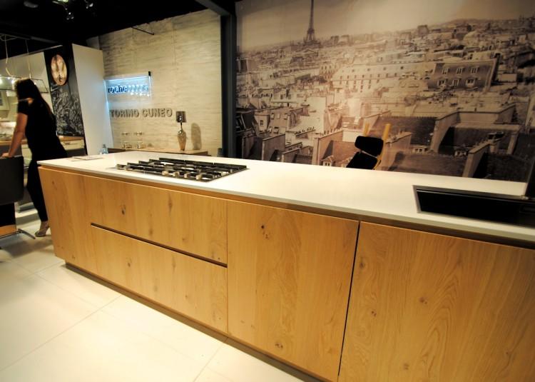 Bancone_cucina_moderno