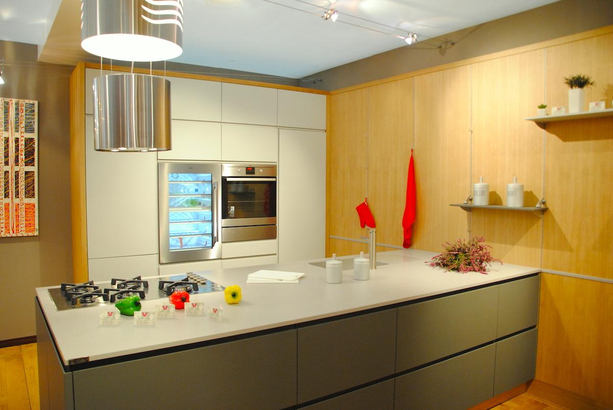 Arredare casa ecologica ispirazione design casa for Suggerimenti per arredare casa