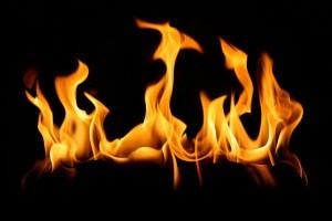 Fonti di riscaldamento_fuoco
