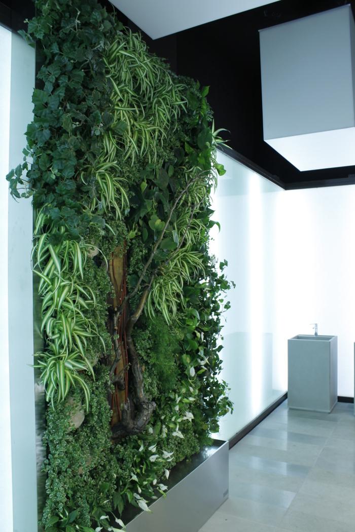 Giardini_Verdi_verticali