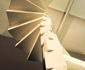 Scale_Design_Chiocciola