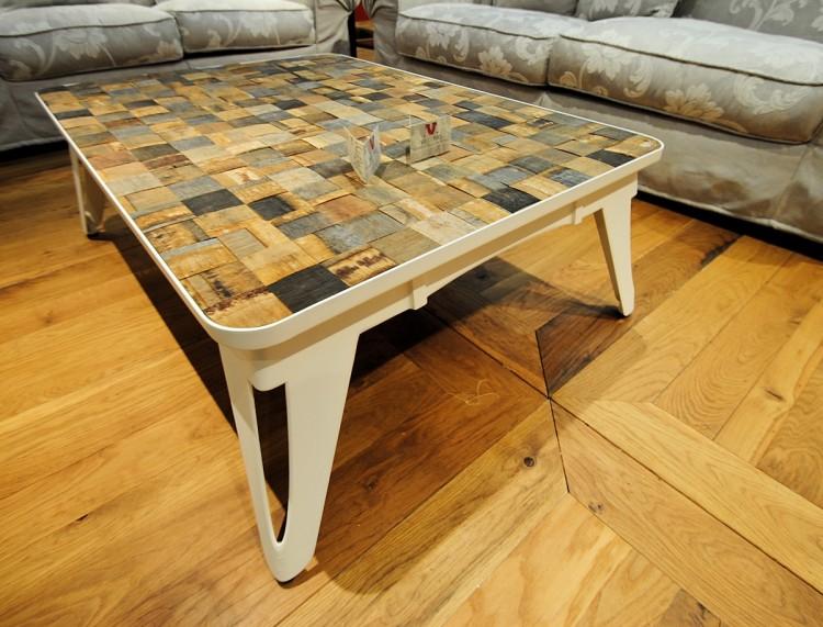 Tavolini_salotto_moderni