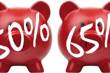 Detrazioni fiscali per riqualificazione energetica