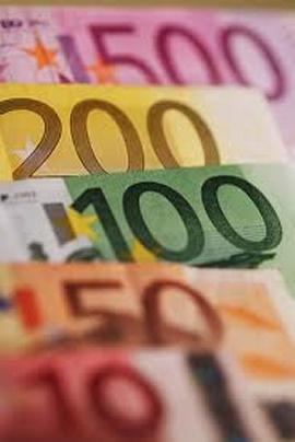 soldi_banconote