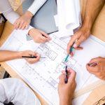 Vendita marmo e Servizio assistenza per Architetti