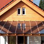 frangisole-fotovoltaico