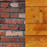 wallwood-750x400