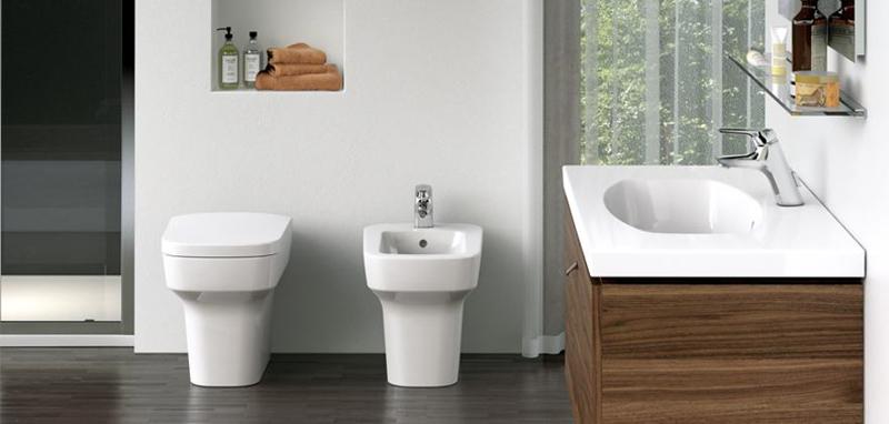 Arredo bagno in cuneo e provincia grandacasa for Mobili bagno ideal standard
