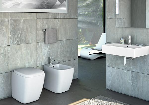 sanitari bagno e lavabi prezzi: sanitari bagno dolomite prezzi ... - Arredo Bagno Dolomite Prezzi