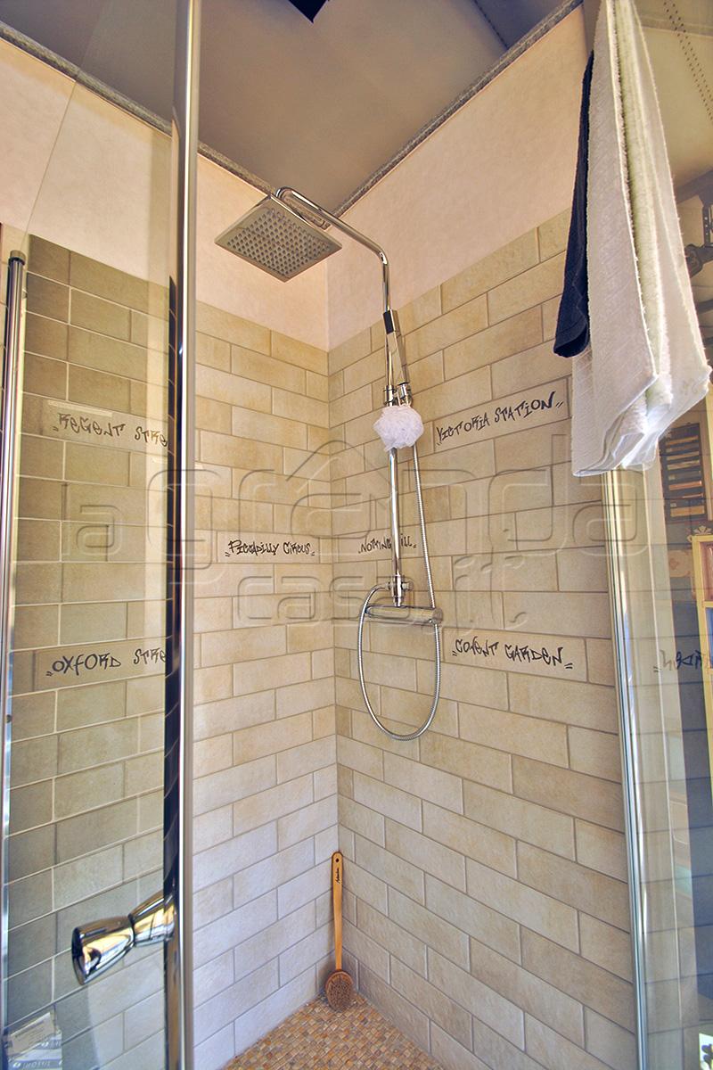 Box doccia in provincia di cuneo idee e soluzioni casa - Pica casa box doccia ...