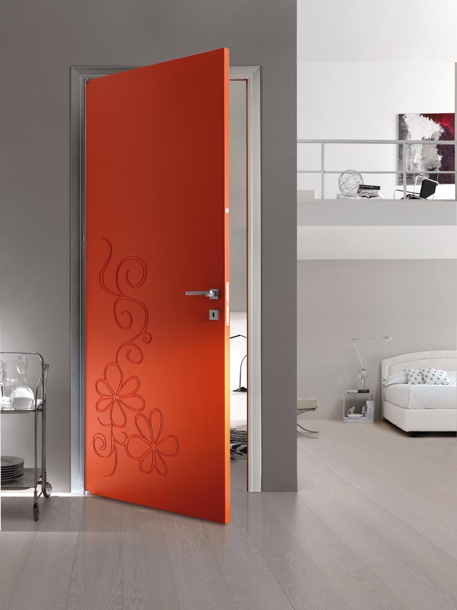 Porte di Design - Grandacasa