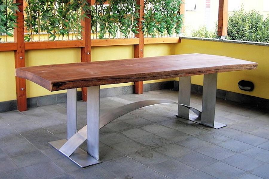 Tavoli artigianali grandacasa - Tavoli artigianali in legno ...