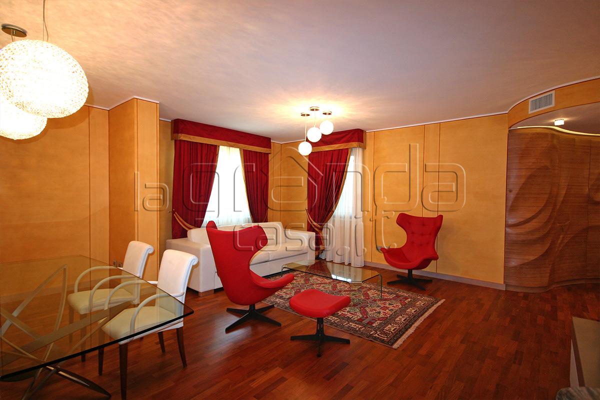 great e artigianale di tende per interni in vari stili e le tende dallo stile classico sono ...