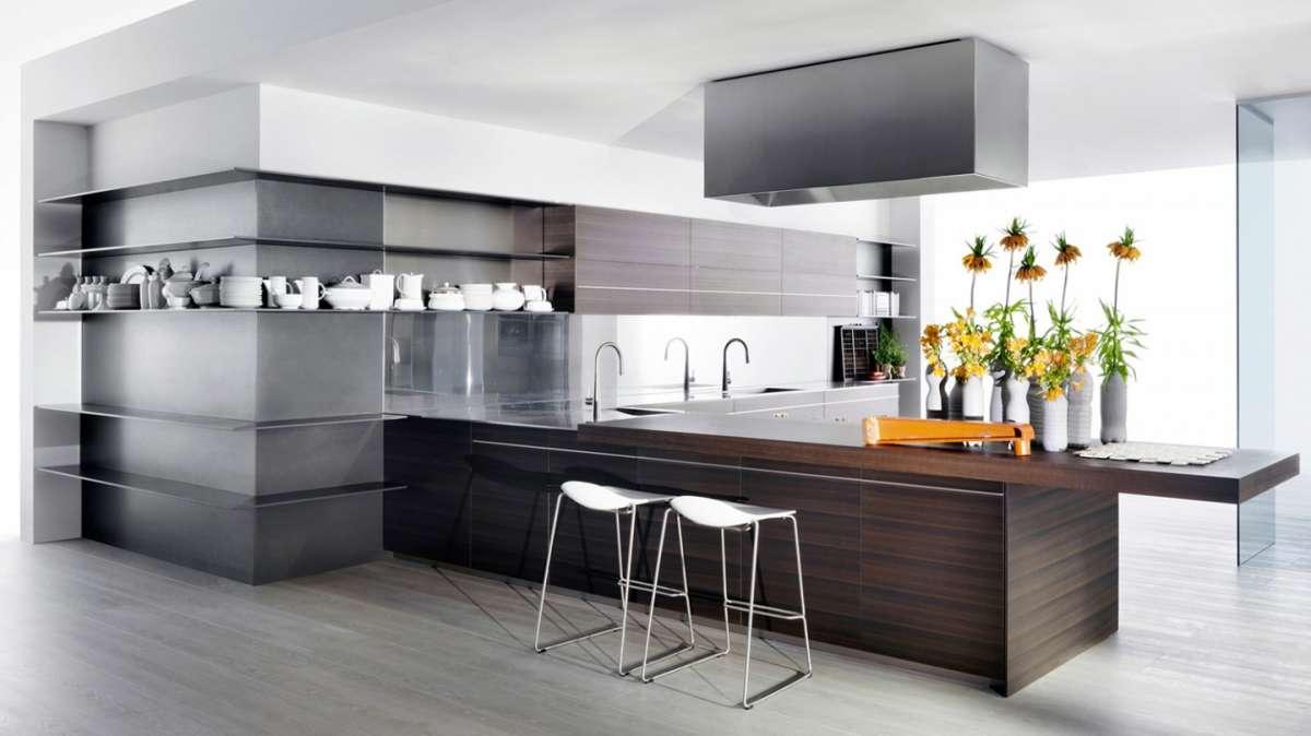 Dada cucine grandacasa for Aziende cucine design