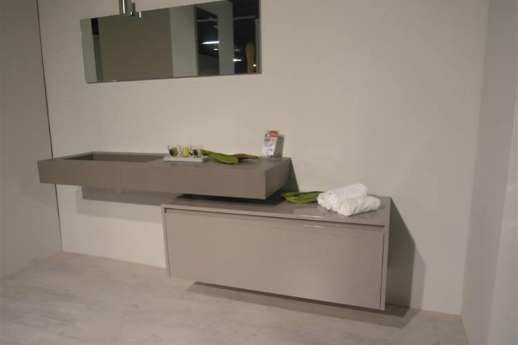 arredo bagno in provincia di cuneo | grandacasa - Arredo Bagno Mondovi