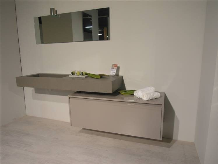 Box Doccia in Provincia di Cuneo   Idee e Soluzioni Casa su Grandacasa