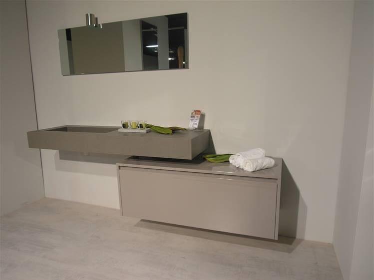 Sanitari in Cuneo e provincia | Grandacasa