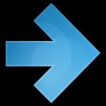 Icojam-Blue-Bits-Arrow-right