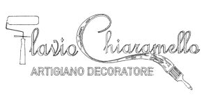 logo_fc_bn_matita