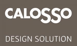CALOSSO mobili logo