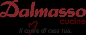 Dalmasso Cucine Logo