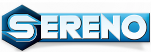 Logo Gruppo Sereno Mobili