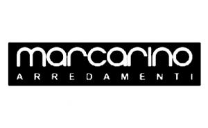 Marcarino arredamenti grandacasa for Marcarino arredamenti