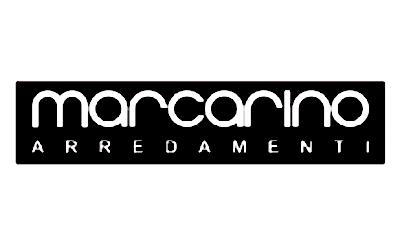 Portafoglio archive grandacasa for Marcarino arredamenti